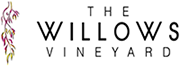 The Willows Vineyard Logo