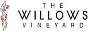 The Willows Vineyard Logo